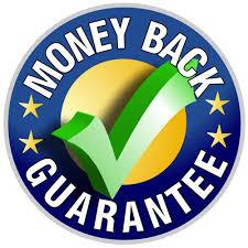 money back guarantee driving instructor training